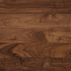 Black Walnut