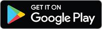 WorkingSpec Google Play