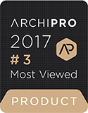 ArchiPro Most Viewed Product #3